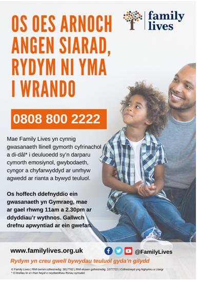 Family_Lives_Cymraeg_06_07_20.png