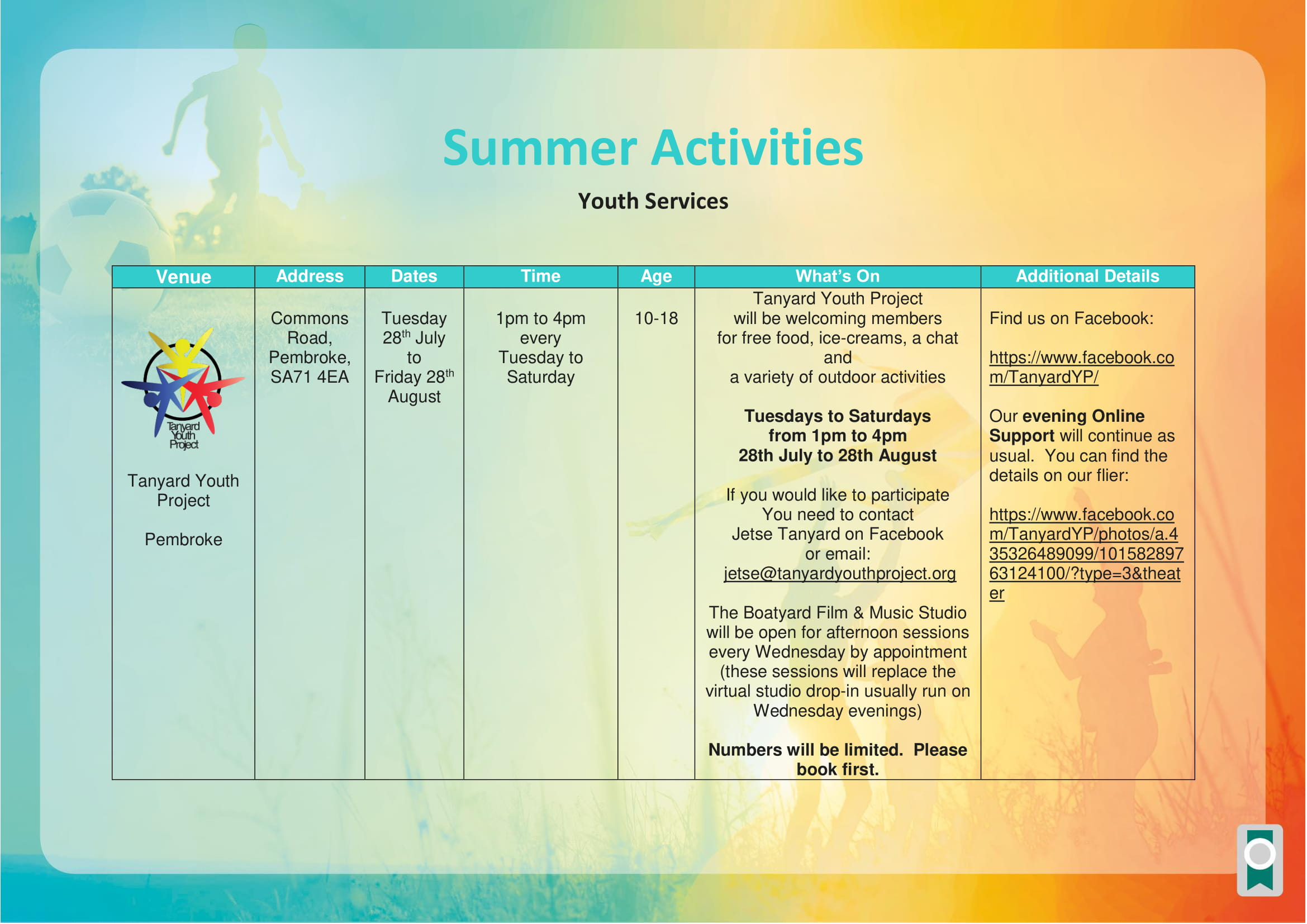 Summer_Activities_Youth_Services_2020-1.jpg