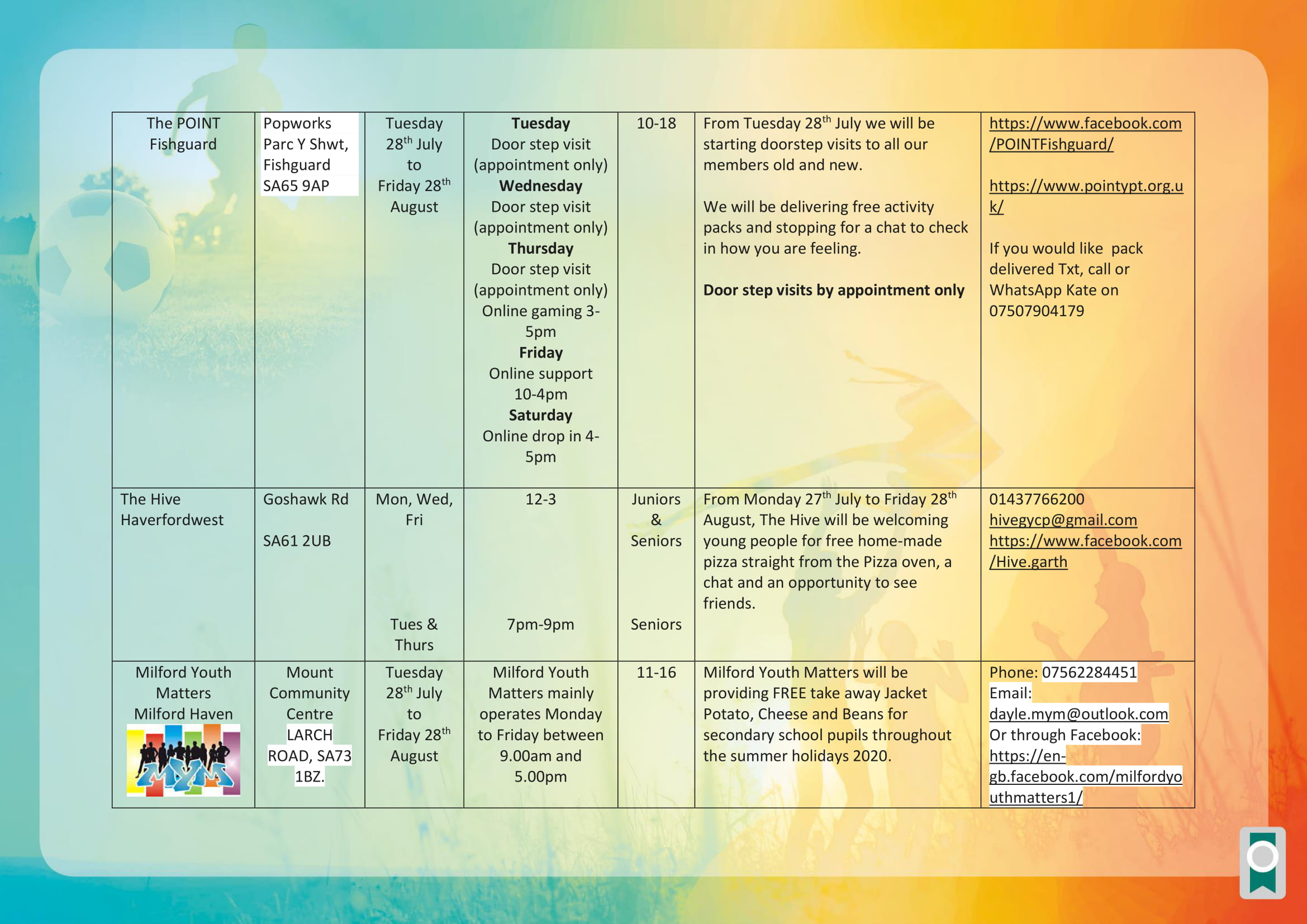 Summer_Activities_Youth_Services_2020-2.jpg