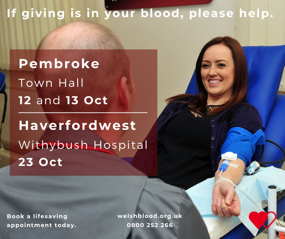 Welsh_Blood_Service.jpg